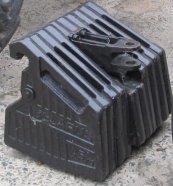 Грузы передние МТЗ 1221