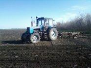 купить трактор Беларус МТЗ