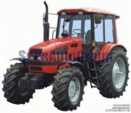 Трактор БЕЛАРУС-1221.4-10/99