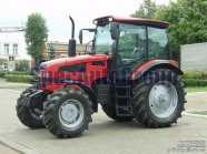 Трактор БЕЛАРУС-1523 фото 2