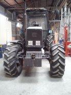Продается Трактор Беларус-1221