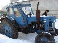 Продам трактор Беларусь