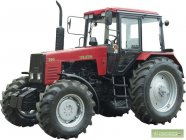Продам: трактор МТЗ Беларус