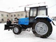 Продажа трактора Беларус-920