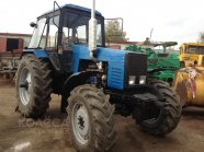 Продажа тракторов МТЗ 1221