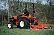 Реально ли купить трактор до