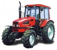 В наличие тракторы Беларус-892
