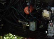 Трактор беларус-320 и его