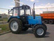 трактор Беларус (МТЗ) 892