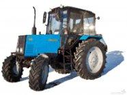 Трактор Беларус мтз 920