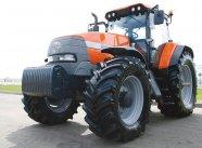 Трактор МТЗ - 1221