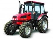 Traktor-MTZ-1523.jpg