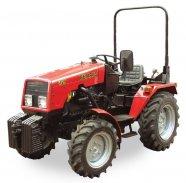 Купить Трактор МТЗ-321