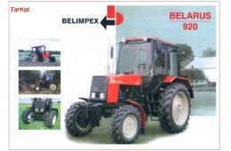 МТЗ-321 Цена - от 550 000 руб. - mtz-cena.ru