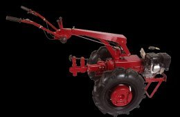 видео обзор трактора мтз 1221.2 часть 2